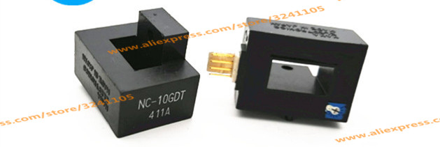 Free Shipping NEW   NC-10GDT  MODULE