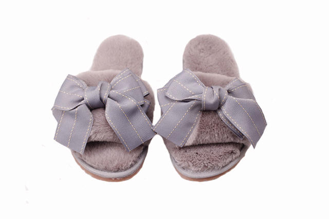 2018-Shoes-Women-Hot-Sale-Flock-Warm-Cozy-Home-Slippers-For-Women-Indoor-Faux-Fur-Soft.jpg_640x640 (3)