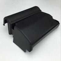 Passat b7 중앙 전기 커버 퓨즈 박스 보호 케이스 5c0 937 132 a