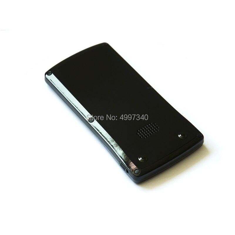 Frete grátis mp4 calculadora suporte música vídeo