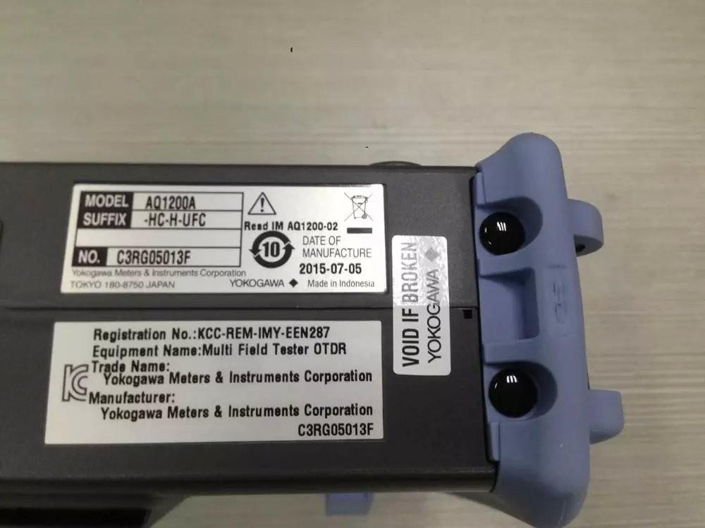 AQ1200 OTDR 3 (2)