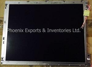 "Image 3 - FLC38XGC6V 06 15 ""DISPLAY LCD del PANNELLO di FLC38XGC6V 06A FLC38XGC6V 06"