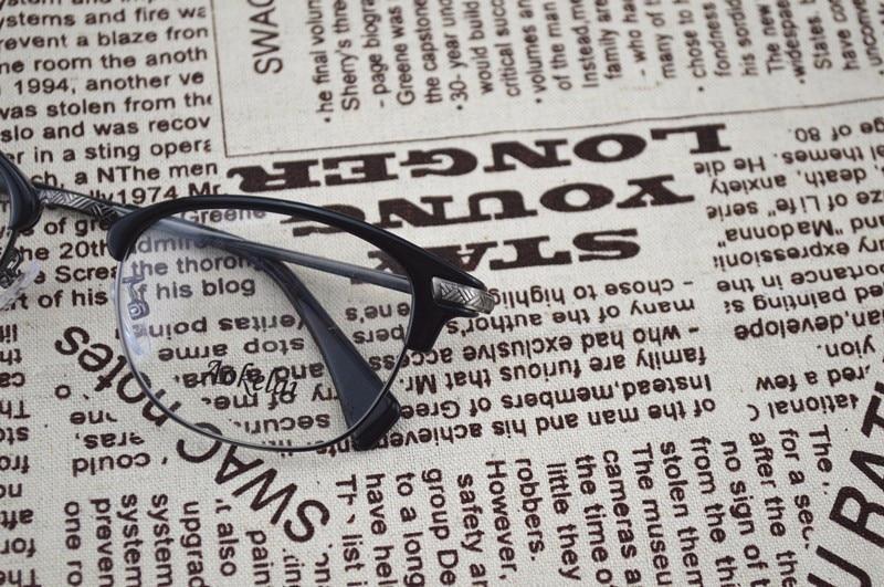 student glasses frame (18)