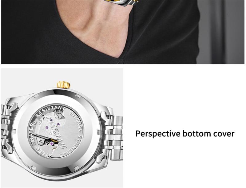 Watch-Men-Luxury-Waterproof-Mechanical-Watch-Men-Automatic_09