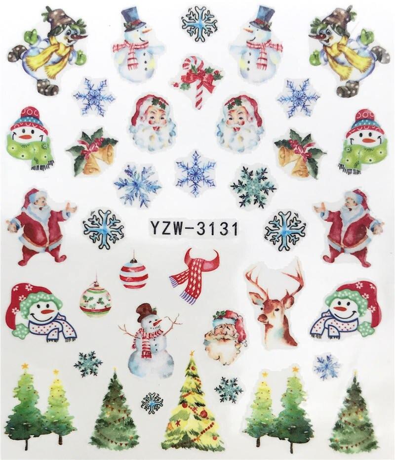 YZW-3131(3)