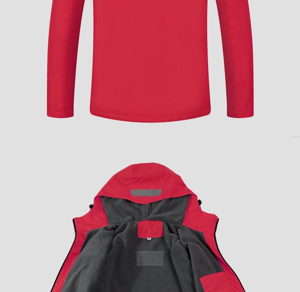 WNJ46-Heated-Jacket-Red_15