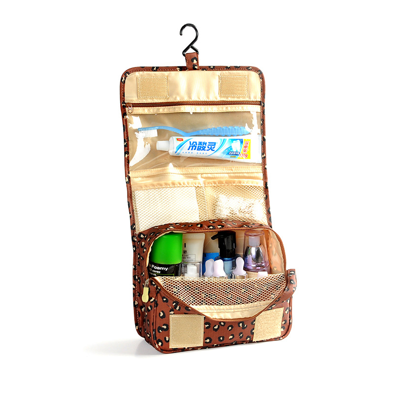 Organizador de Bolsa de Lona Saco Pequeno Saco Resistente Bolsa