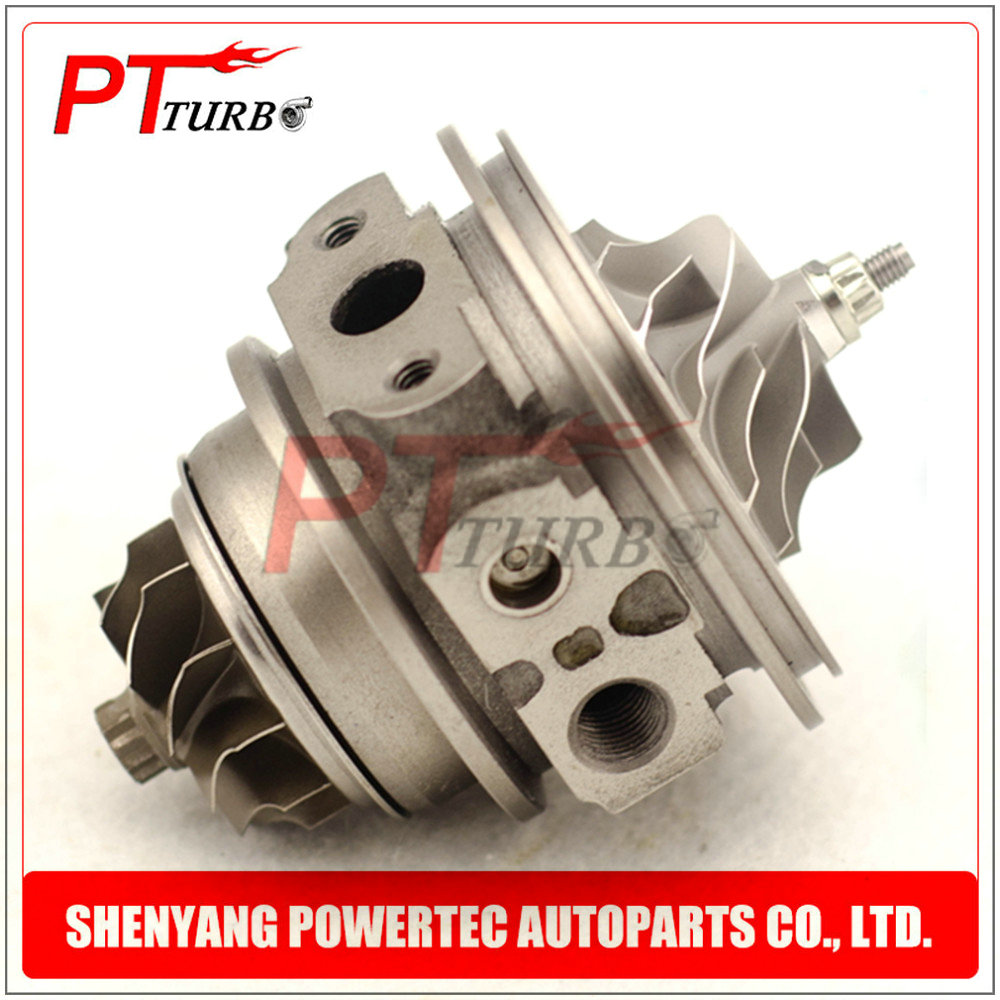 For Mitsubishi turbocharger TF035 turbo chra 49135-04300 28200-42650 turbine cartridge turbo core for Hyundai H-1 Starex 2.5 TD  цены
