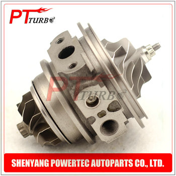 Turbocompresor TF035 turbo chra 49135-04300, 28200-42650 de cartucho 49135-04302 core para Hyundai H-1/ starex 2,5 TD D4BH-