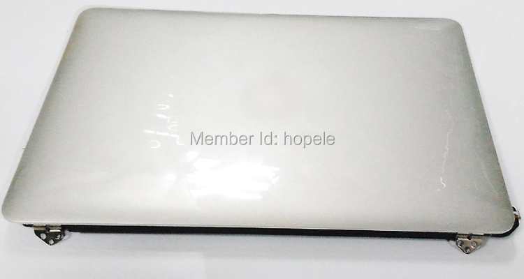 a1502 lcd screen assembly 2013 2014 04