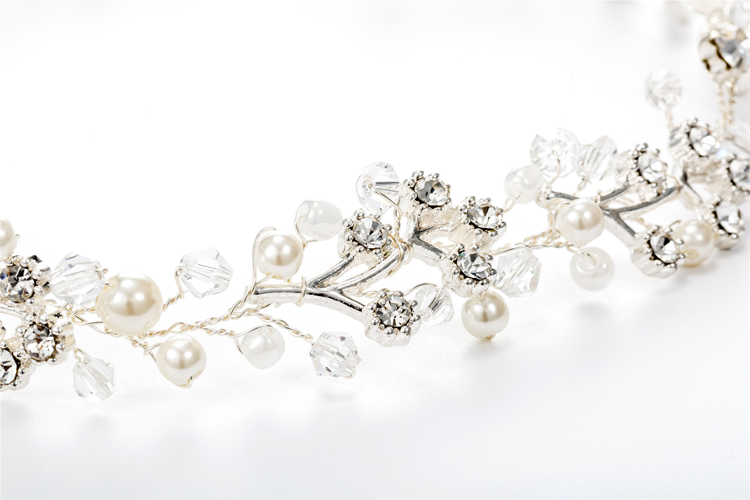 MD214 Floral Hairband (1)