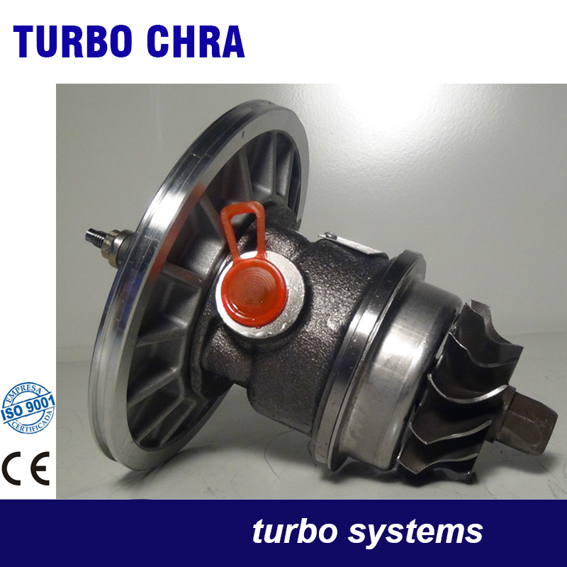 K14 turbo cartuccia di 53149886000 53149906000 53149907022 53149806000 53149887022 53149807022 per Volkswagen T3 Transporter TD