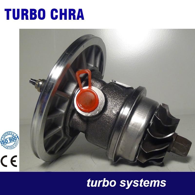 K14 turbo cartucho 53149886000 53149906000 53149907022 53149806000 53149887022 53149807022 para Volkswagen Transporter T3 TD