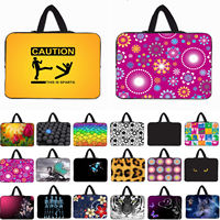 15 Unisex Stylish Notebook Universal 15 3 15 4 15 6 Inch Carrying Pouch Cover Bag