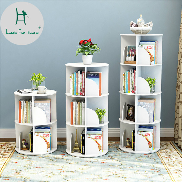 Bookcase I Buy Where Can