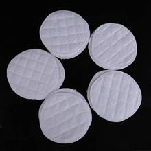 10pcs Reusable Breastfeeding Pads