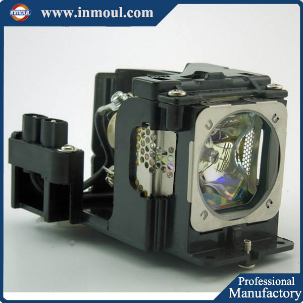 все цены на High quality Projector Lamp POA-LMP106 for PLC-XE45 / PLC-XL45 with Japan phoenix original lamp burner онлайн