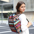 Insular del pañal del bebé cambiantes bolsas mommy bag mochila mochila multifuncional