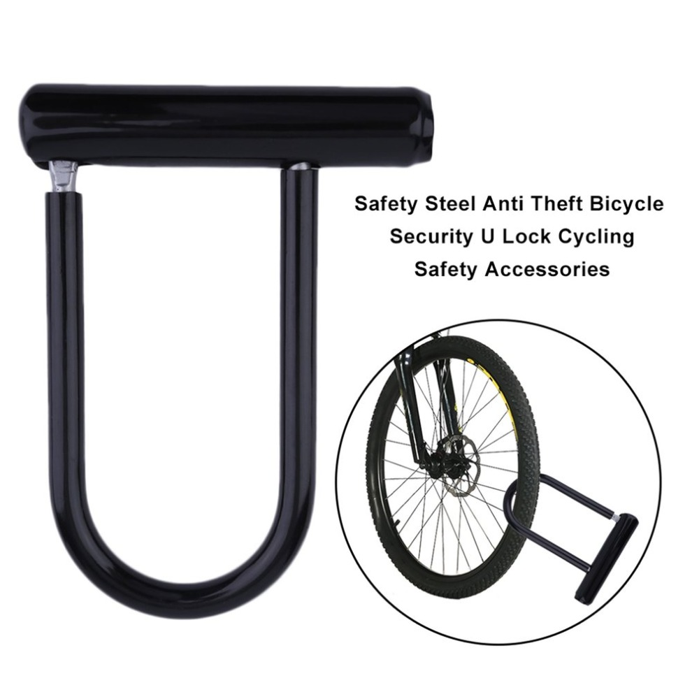 Bicycle Chain Lock Foldable Steel Portable Bike Security Lock Mini Size Zinc Alloy Cycling Hamburg-Lock Free Shipping münchner philharmoniker elbphilharmonie hamburg