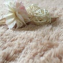 100 CM 120 Bodenmatte Big Teppich Teppiche Und Boden Von Badematte Fr Im Haus Wohnzimmer Kinder Schlafzim