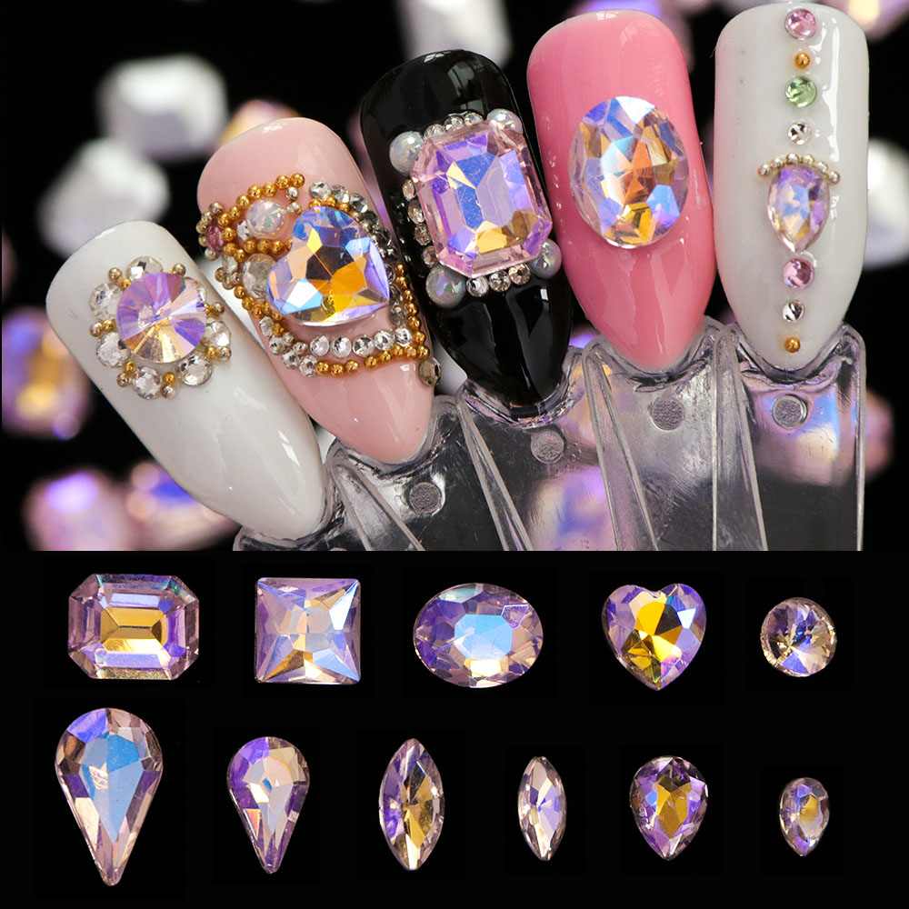 5eae6597d3 best 1 ab rhinestone pink list and get free shipping - 2cclb39i