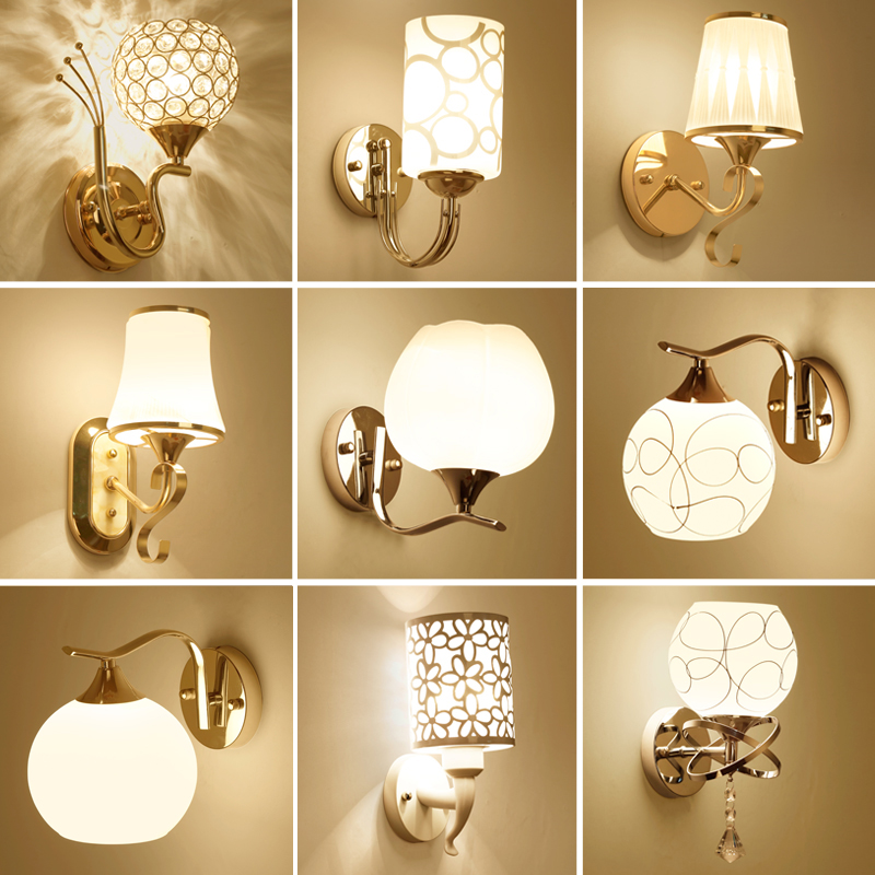 High Quality Bathroom Lighting Fixtures master bathroom lighting promotion-shop for promotional master