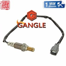 For 2003-2010  TOYOTA  Camry 2.4L  Air Fuel Ratio Sensor Oxygen Sensor GL-14041 234-9041 89467-06030 for 2007 toyota camry 3 5l air fuel sensor gl 14050 234 9050 89467 04010
