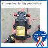 Free Shipping Electrical Engineering Plastic Water Pump Parts Agricultural Irrigation For Shower And Purifier