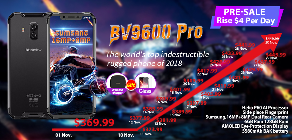 bv9600Pro-b950