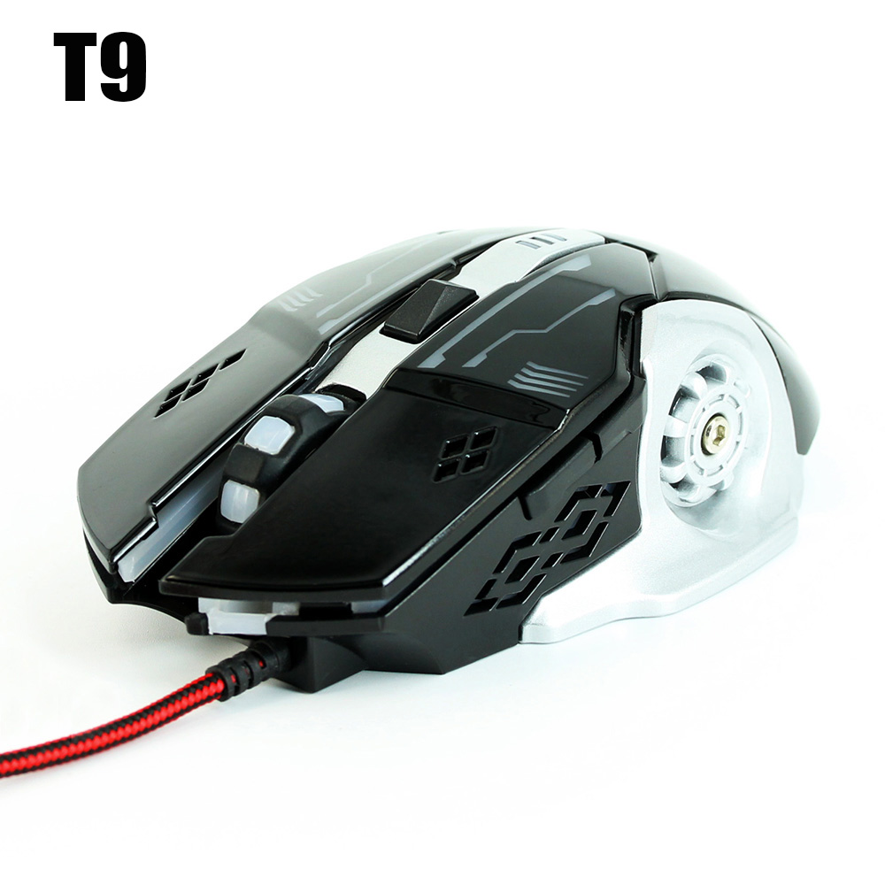 KPC1383_8_Gaming Mouse T9
