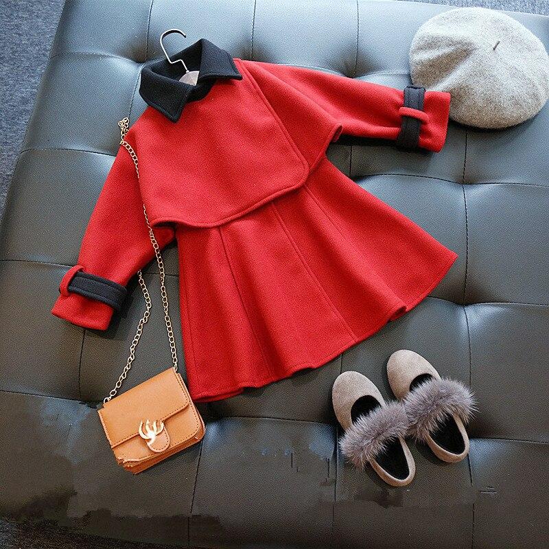 где купить Fashion Baby Girls Clothing Sets Kids Cotton Cartoon Ribbit Full Sleeve Striped T Shirt+Suspenders Pants Suit 2 colors по лучшей цене