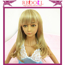 105cm silicone doll cheap mini video molds kits parts big ass sex toy for man men oral sex made in china