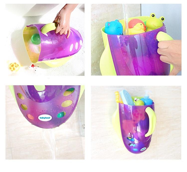bath-toy-scoop-3