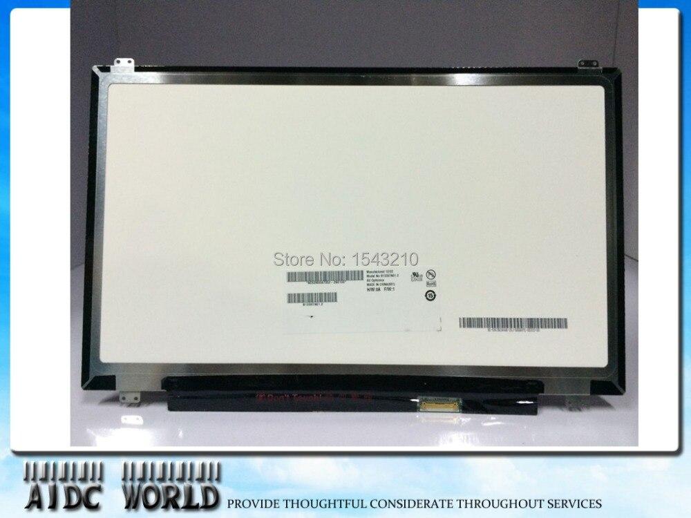 ФОТО For ACER S5 B133XTN01.2 EDP  LCD  905S3G