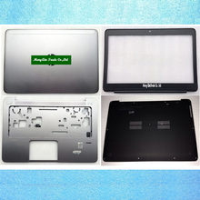 For HP Elitebook Folio 1040 G1 Laptop LCD TOP Back/Front Bez