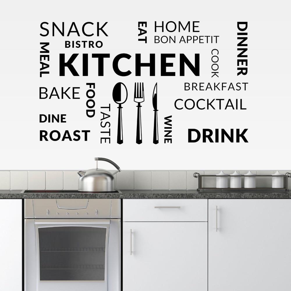 eat kitchen letters promotion shop promotional eat kitchen letters eat kitchen