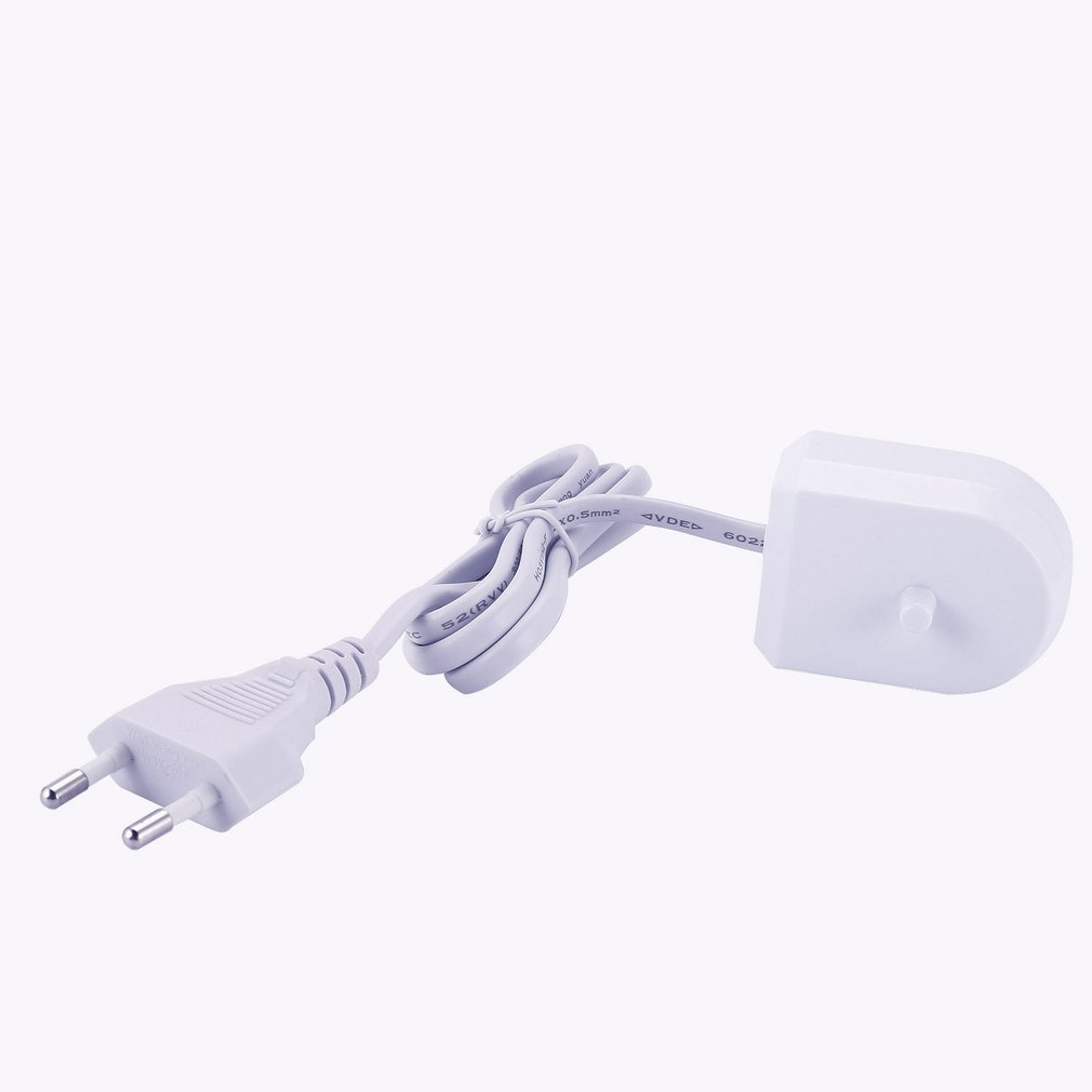 For Philips Sonicare Toothbrush Travel Charge Flexcare HeathyWhitefit HX8111 HX8141 HX8401 HX8140 European dropshipping