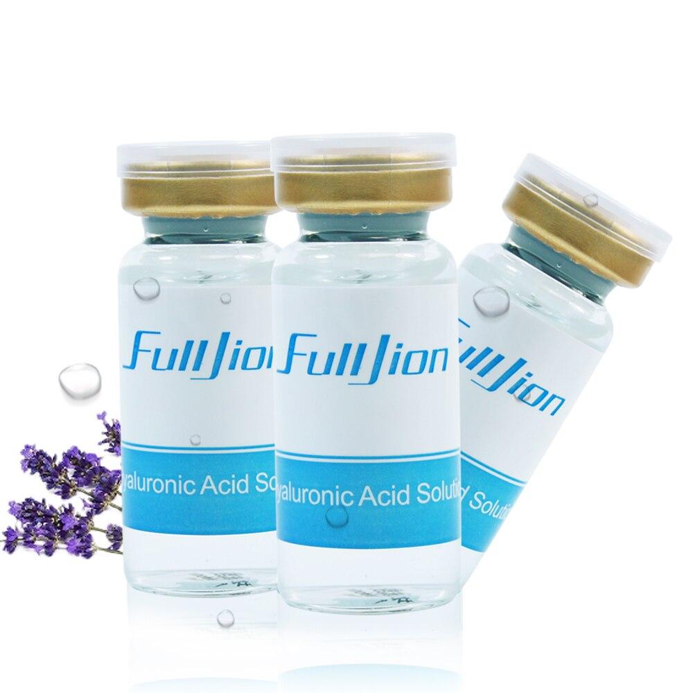 Caracol Extrato Puro Reparação Nutrir Creme Hidratante Ácido Hialurônico Soro Rosto Cuidados Com a pele Hidratantes clareamento Hidratante