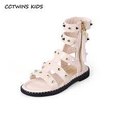 Vente Heels À For Gros Galerie Baby Des Lots Girls High Achetez En wXOknZPN80