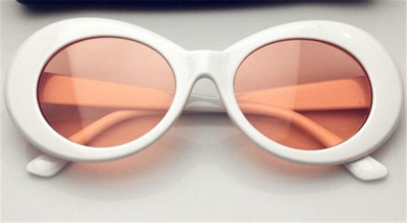 HTB1gkmdQXXXXXa9XVXXq6xXFXXXR - Kurt Cobain Star Style Sunglasses Men Women Retro Sun Glasses 16 Colors PTC 200