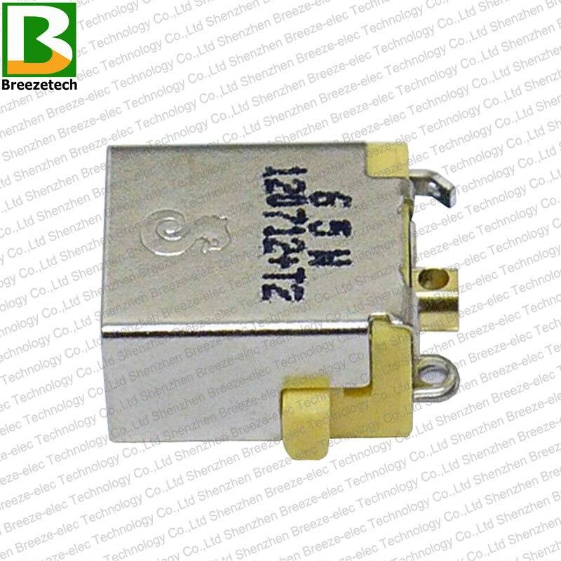 1 ~ 100 stks / partij 1.65mm 65 w Laptop DC Jack voor Acer Aspire - Computer kabels en connectoren - Foto 4