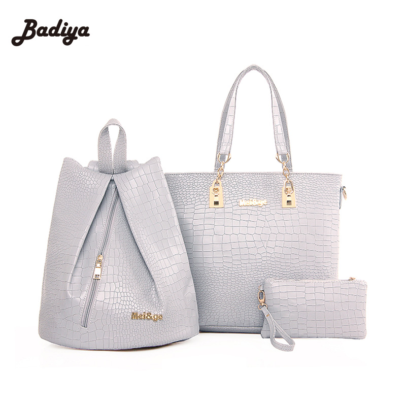 2017 Hot women handbag crocodile style leather handbag messenger bag fashion shoulder bag high quality bolsas pouch yuanyu new 2017 hot new free shipping crocodile leather women handbag high end emale bag wipe the gold