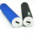 Más nuevo cigarrillo Electrónico batería Trébol Trébol de Raíz raíz 2600 mAh USB Passthrough Cigarrillo electrónico 510 hilo VS Evod ego-t batería