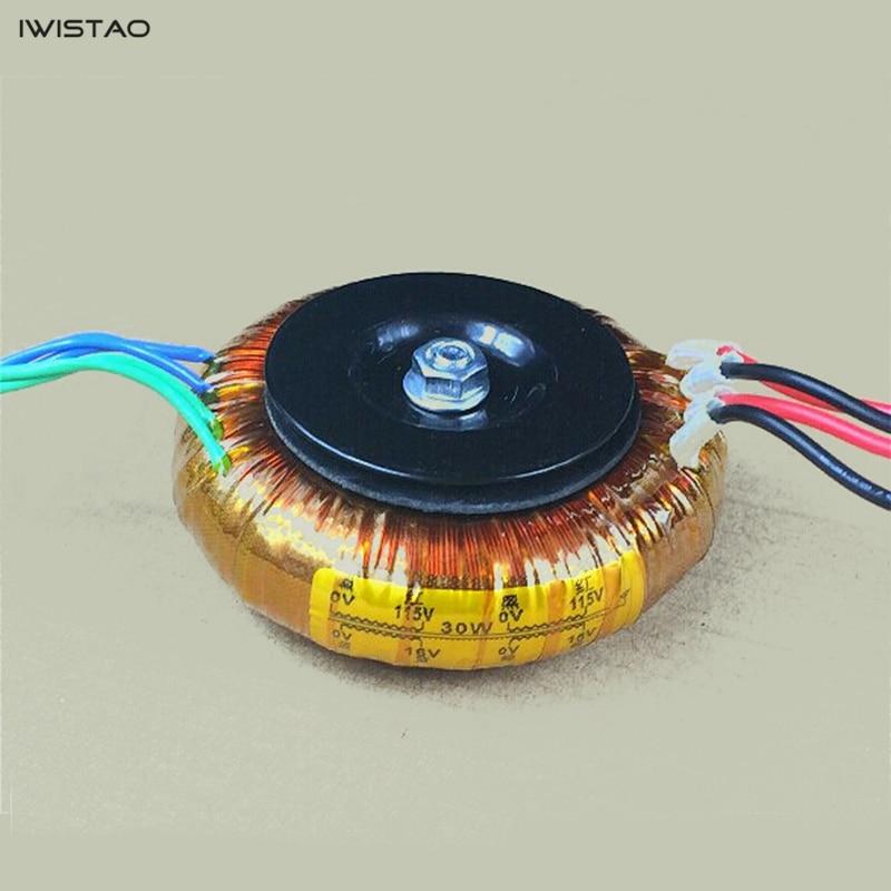 WHFT-PT30W(O)l