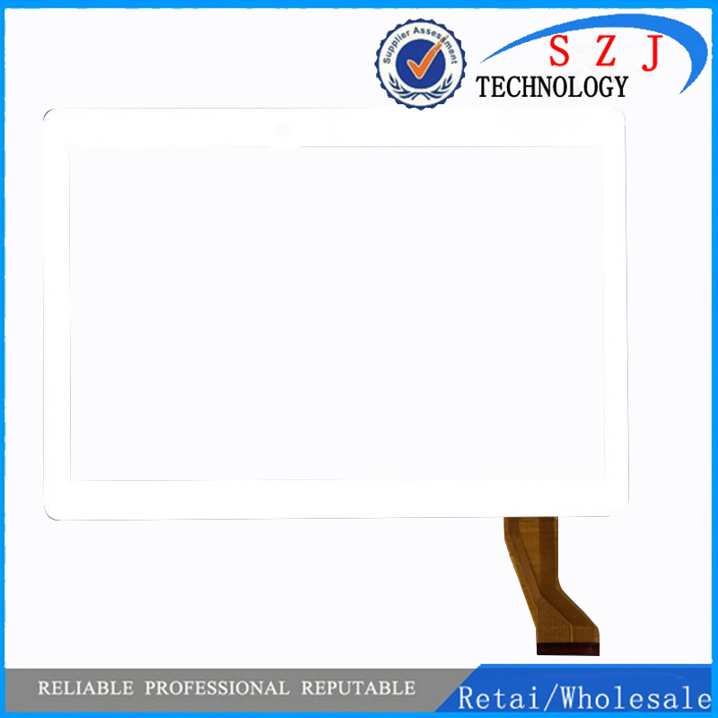 New 10.1 inch Tablet PC For Teclast 98 Octa Core 4G  touch Screen Touch Panel Digitizer Glass Sensor Replacement Free shipping original new 10 1 inch touch panel for acer iconia tab a200 tablet pc touch screen digitizer glass panel free shipping