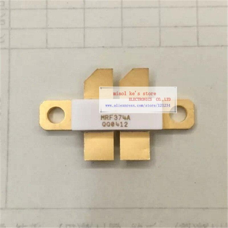 MRF374A mrf374a [CASE 375F-04] -  High-quality original transistorMRF374A mrf374a [CASE 375F-04] -  High-quality original transistor