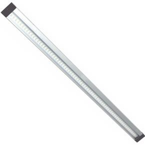 Scan bar LED 5 W 500x28,5mm C/Sensor Distance 5000 K