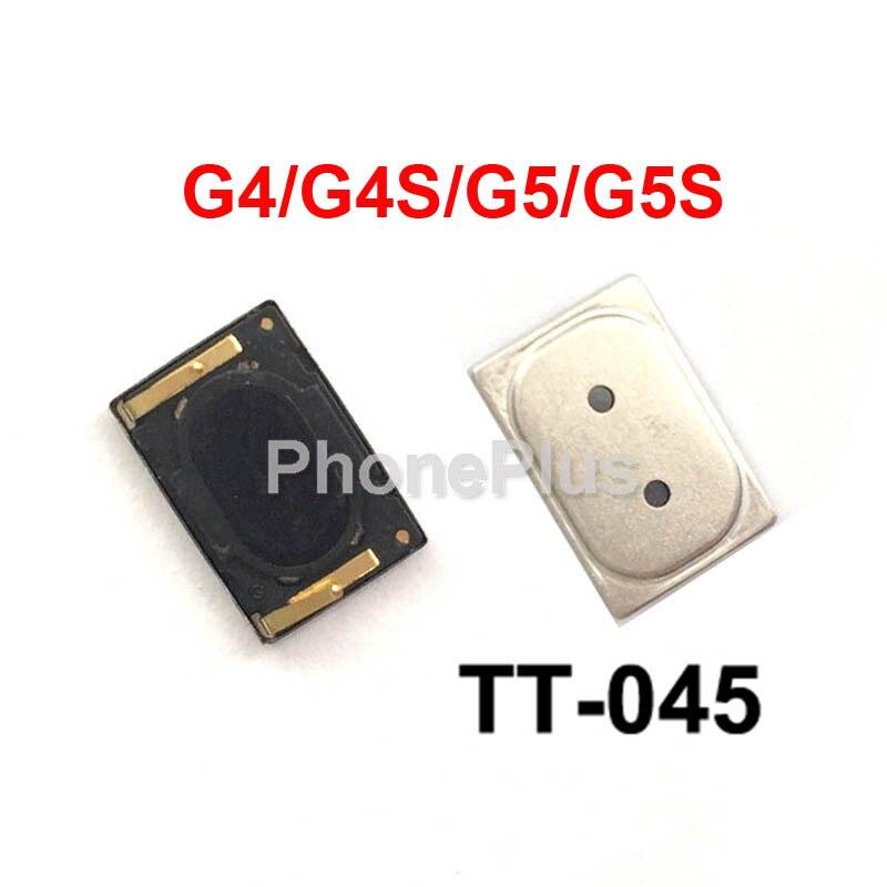 For Jiayu G1 G2 G2S G2F G3 G4 G4S G4T G5 G5S S3 Earpiece Speaker Earphone Ear Receiver Repair Part