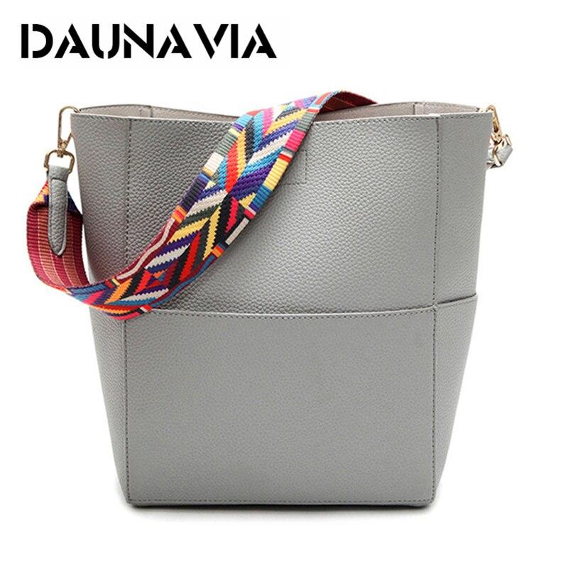 daunavia-luxury-women-handbags-famous-designer-brand-women-shoulder-bags-with-colorful-strap-pu-leather-bag-women-messenger-bag