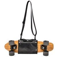 free shipping skate board bag fish board bag 22*16 bag